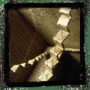 mini visuel pour la partie dark side-projet-la boite