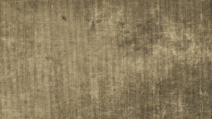 image de texture de fond